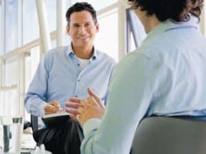 Supervision - Coaching Ausbildungen