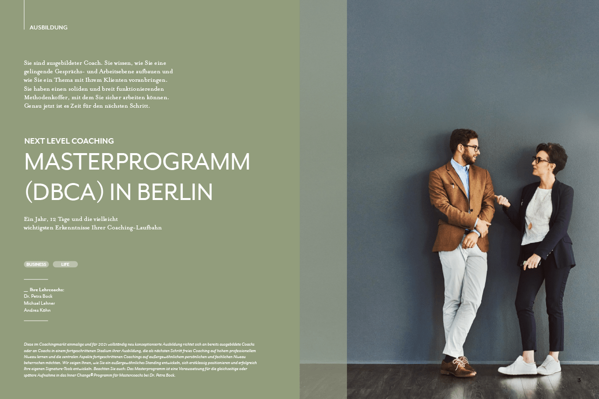 PDF Download Masterprogramm (DBCA)