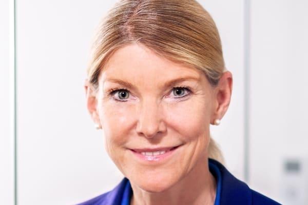 Julia Weiss - Lehrcoach